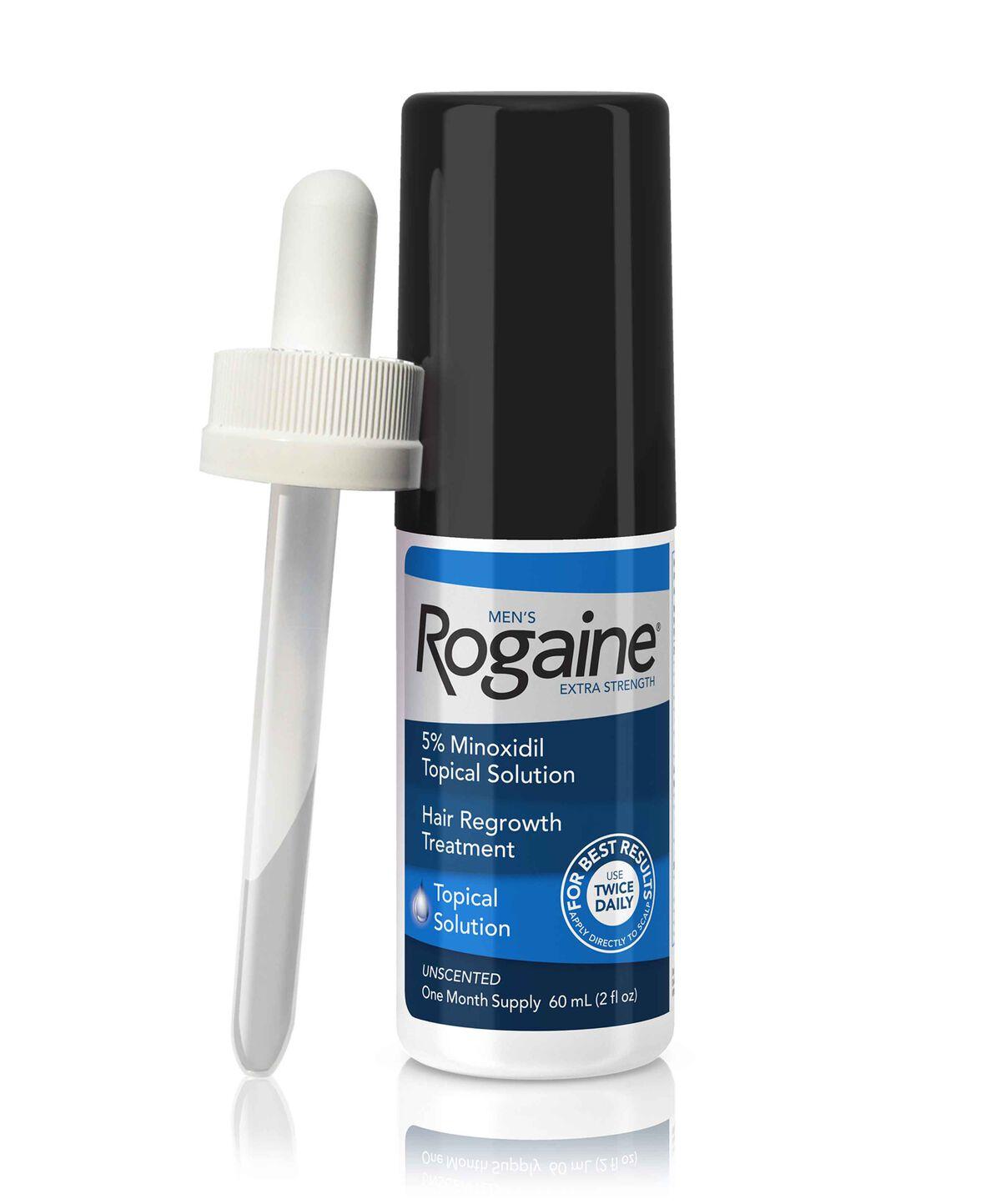 Buy Drug Rogaine 60ml In London